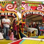 -Xochimilco