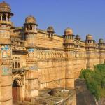 -Gwalior-Fort