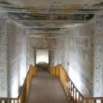 Luxor e la valle dei re