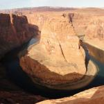 Panoramica_horse shoe bend1