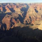 Panoramica_gran canyon