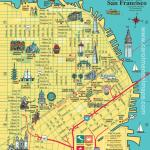 downtown-San-Francisco-map-enlarged