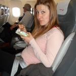 In_aereo_con_la_panciotta