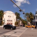 Tempio_Emanu_El_Miami_Beach