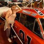 _Il_generale_Lee_al_Miami_Auto_Museum_at_the_Dezer_Collection