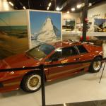 _James_Bond_007_al_Miami_Auto_Museum_at_the_Dezer_Collection