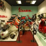 _Scooter_al_Miami_Auto_Museum_at_the_Dezer_Collection