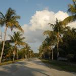 _Floridas_Key
