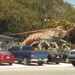 _Big_Lobster_Floridas_Key