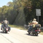 _Bikers_alle_Floridas_Key