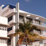 Miami_beach_Art_Deco