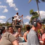 _Un_giro_mozzafiato_con_airboat_al_Everglades_Alligator_Farm