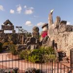 _Il_misterioso_Coral_Castle_a_Miami