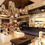 Ele_fa_shopping_Miami_beach