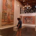 Wolfsonian_Museum_Miami_beach