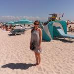 Relax_nella_spiaggia_di_Miami_beach