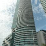 Downtown_Miami