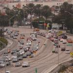 Traffico_in_Miami