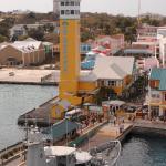 Nassau_Bahamas