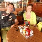 Relax_sulla_Norwegian_Sky_Cruise