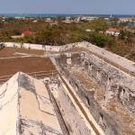 Fort_Montagu_Nassau_Bahamas