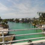 La_beverly_hills_di_Nassau_Bahamas