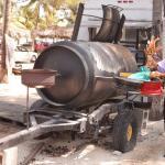 Aragoste_sulla_spiaggia_di_Nassau_Bahamas