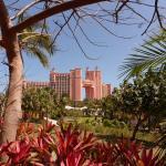 Atlantis_a_Nassau_Bahamas