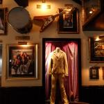 Hard_Rock_Cafe_a_Nassau_Bahamas