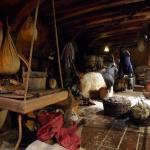 Pirates_of_Nassau_Museum_Bahamas