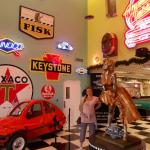 Miami_Auto_Museum_at_the_Dezer_Collection