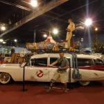 Ghostbuster_in_Miami_Auto_Museum_at_the_Dezer_Collection