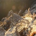 Mt. Kinabalu - La spedizione inizia