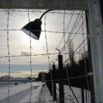 Dachau - Per non dimenticare