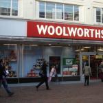 Mii.. il Woolworths