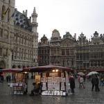 Belgio - Bruxelles