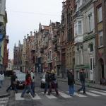 Belgio - Gent