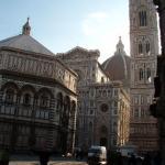 Pasqua in Toscana
