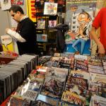 Lucca Comix