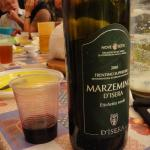 El_Marzemin_de_Isera