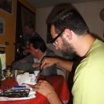 Festeggiamenti_per_il_mitico_Fede