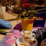 Caff_a_Vezzano
