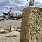 Beechworth -  La città dell'oro