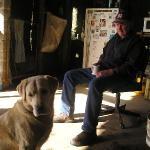 Joe and Peter Tobacco's Farm - Rollie and Joe