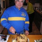 Il compleanno di Guido