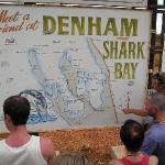 Relax in Denham