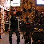 Auckland e Dintorni