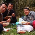 13° GIORNO Dunedin - Waitahuna
