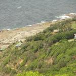 Bald Hill panorama