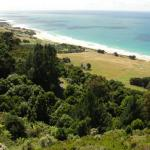 Apollo Bay - Mariners lookout